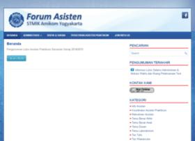 forumasisten.org