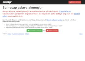 forumatik.net