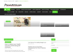 forumattivi.com