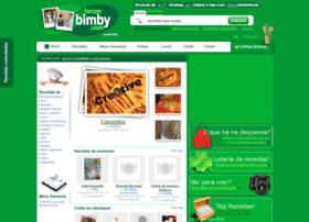 forumbimby.com