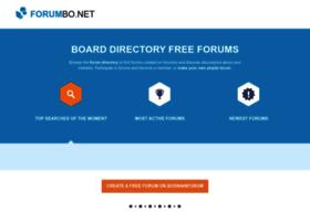 forumbo.net