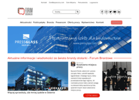 forumbranzowe.com