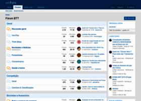 forumbtt.net