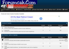 forumcak.com