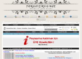 forumcak.net