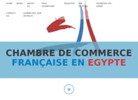 forumccfe.org
