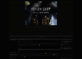 forumchat.darkbb.com