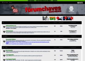 forumchaves.com.br