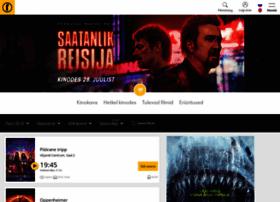 forumcinemas.ee