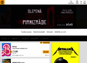 forumcinemas.lv