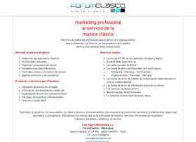 forumclasico.es