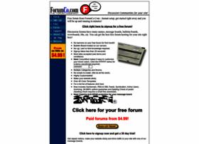 forumco.com