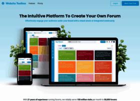 forumcommunity.co.uk