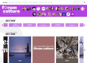 forumcrea.ch