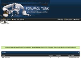forumcuturk.com