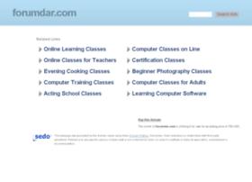 forumdar.com