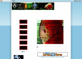 forumdeaquariofilia.blogspot.com