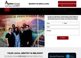 forumdental.com.au