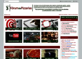 forumdepizzarias.com.br
