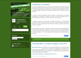forumdesdecideurs.typepad.com