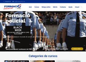 forumdeseguretat.com