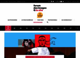 forumdesimages.fr