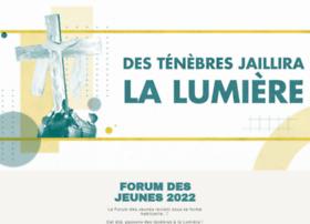 forumdesjeunes.com