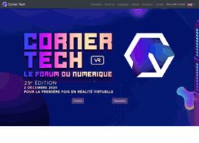 forumdestelecommunications.fr