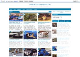 forumdoar.blogspot.com.br