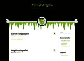 forumdodinheiro.wordpress.com