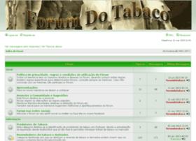 forumdotabaco.com