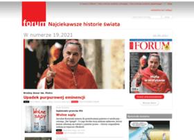 forumdwutygodnik.pl