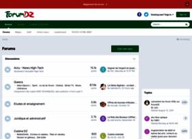 forumdz.com