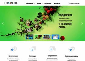 forumedia.ru