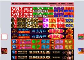forumefor.com