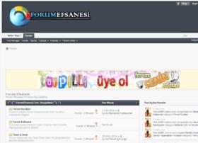 forumefsanesi.com