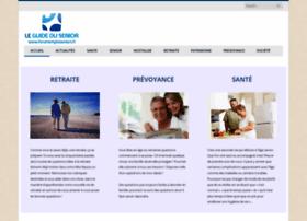 forumemploiseniors.fr