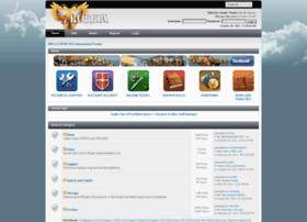 forumen.rpg-club.com