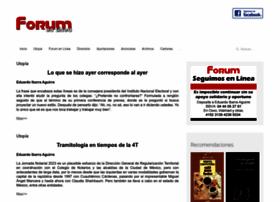 forumenlinea.com