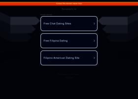 forumers.ro