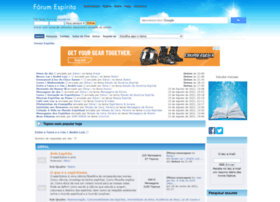 forumespirita.net
