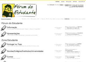 forumestudante.net