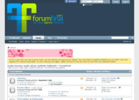 forumfinal.com