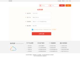 forumfinans.com