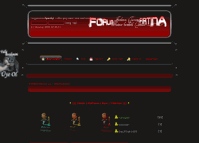 forumfirtina.com