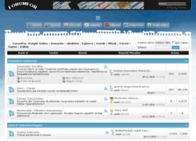 forumfor.net