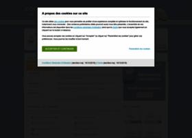 forumforever.com