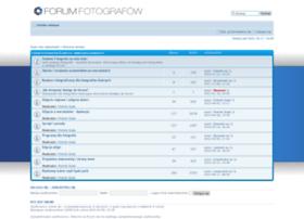 forumfotografow.pl