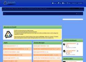 forumfr.com