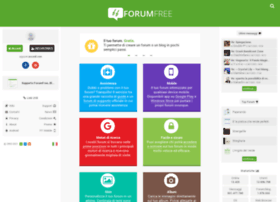 forumfree.com
